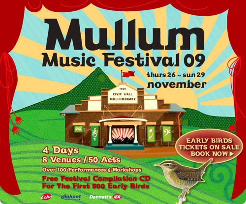 mullummusicfestival