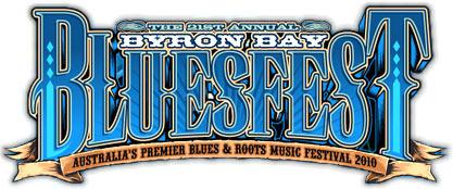 bluesfestival