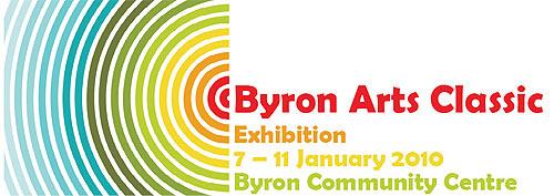 byron-arts-classic