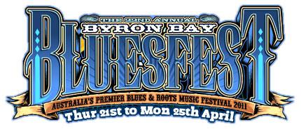 bluesfest2011