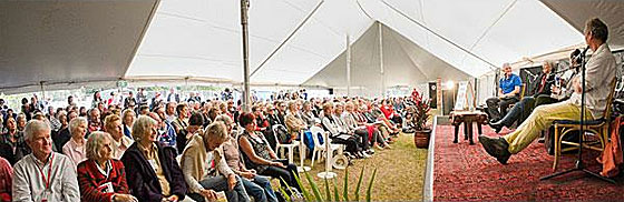 writersfest Byron Bay Writers Festival Early Bird Tickets