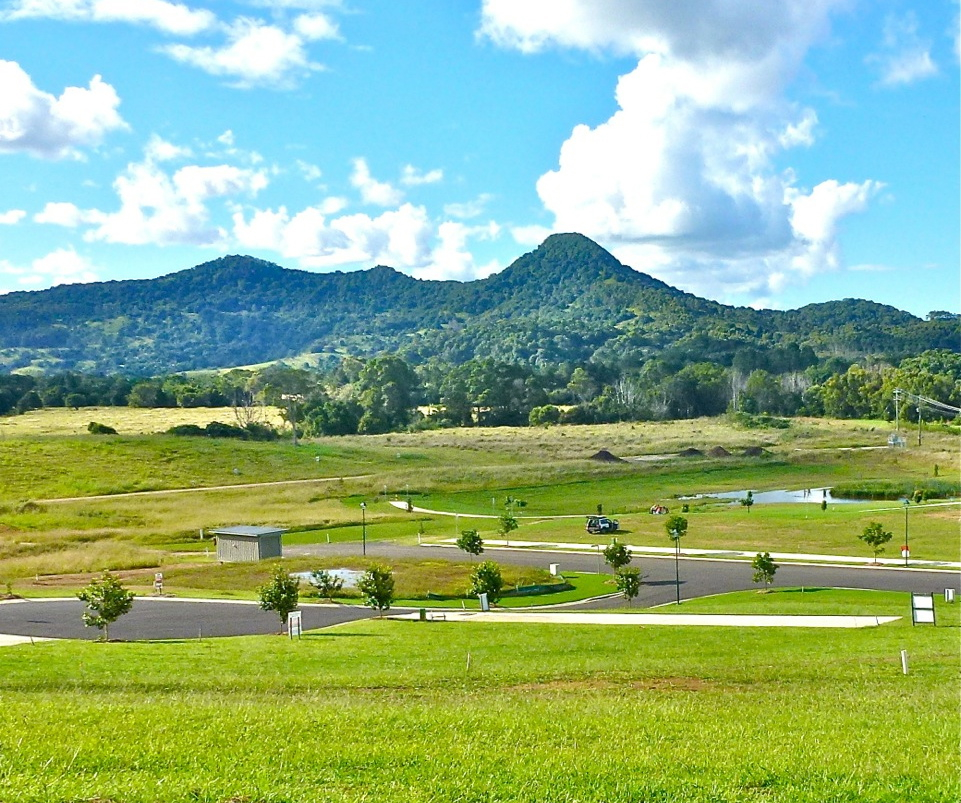 Mullumbimby Australia  city pictures gallery : Words Media By Dylan O Donnell Blogging From Byron Bay Australia