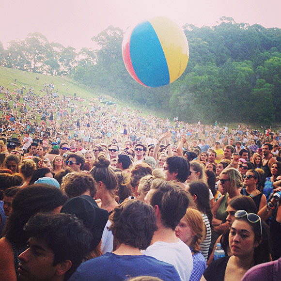falls3 Falls Festival Byron Bay Local Tickets