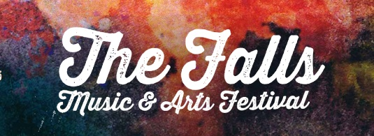 7 The Falls Music & Arts Festival Line Up Grows & General Sales Start Tomorrow!