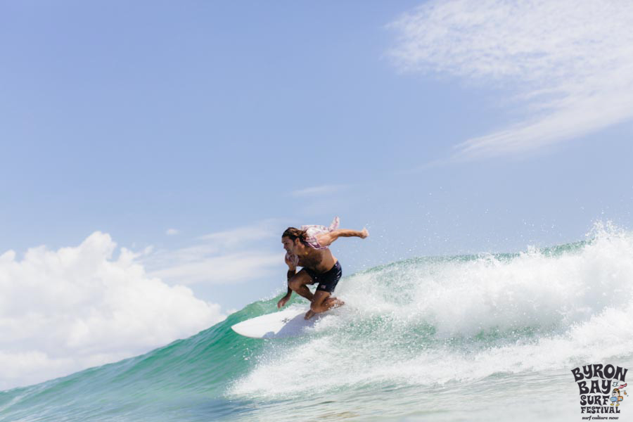 BBSF Sunday 84 Byron Bay Surf Festival   6 Weeks To Go!
