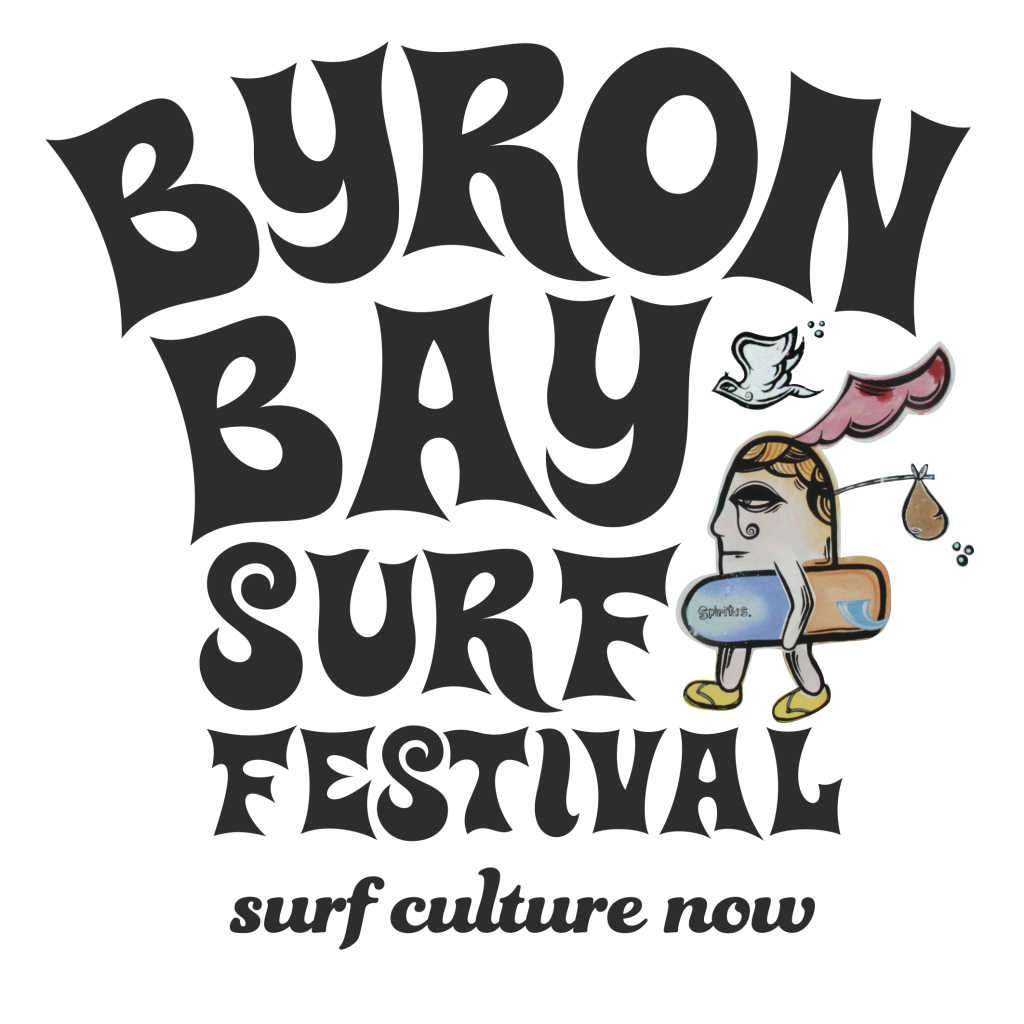 BBSF logo 2013 NEW WP 1024x1024 Byron Bay Surf Festival   6 Weeks To Go!