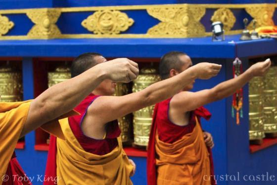 HISAHsSy4HGSqszZeJp jYn s7NqOa CR4Td VatALlok DmCzzzqWzc7J2MORZuGzxML0pvBxjKAnHLFA8vRZAngXstpufL9PAoRbCx0ZfRVf8OQyDWF5kguYMiTcBpte94po59x8Z5ws0 d e1 ft The Gyuto Monks of Tibet Return to Crystal Castle