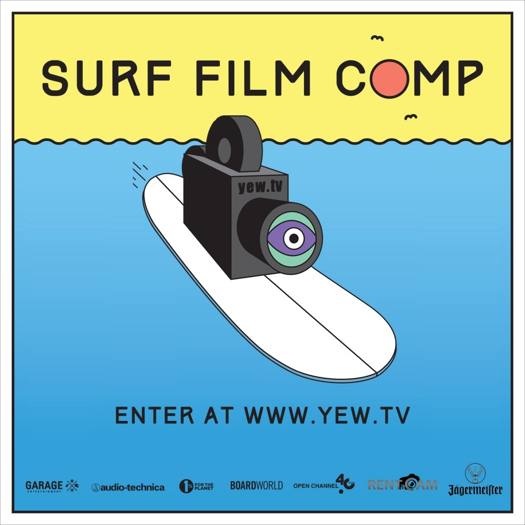 social 1024x1024 1024x1024 YEW.TV Surf Film Festival at Pighouse Flicks Lounge Cinema December 17