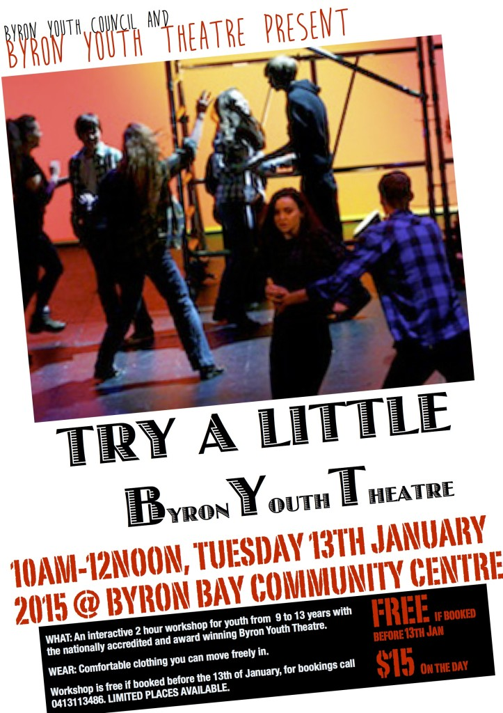 Try-a-Little-BYT-poster