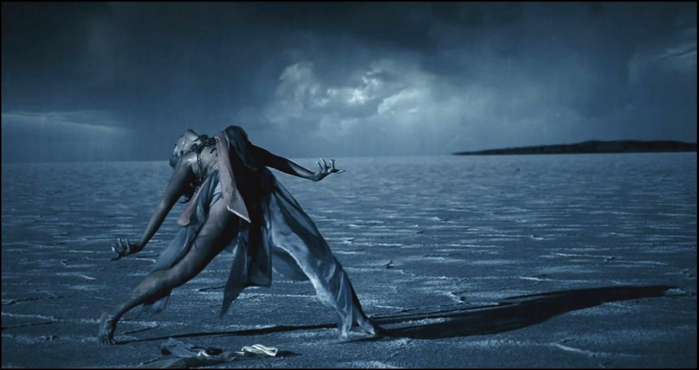 9th Byron Bay International Film Festival Announces Final Selection ... David Wenham