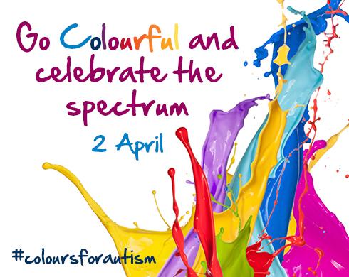 coloursforautism-landing-page