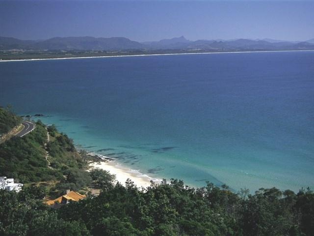 cape-byron-marine-park