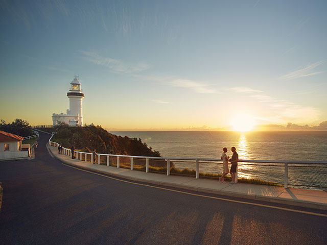 Byron-Bay-Blog-Easterly-Point-Cape-Byron