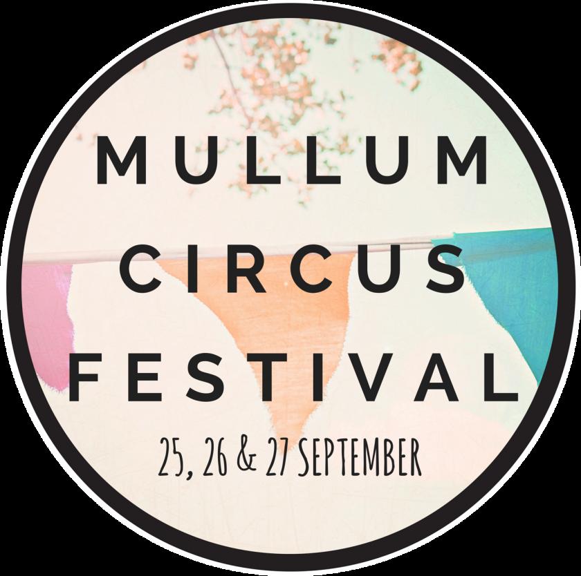 MULLUM-2-840x834