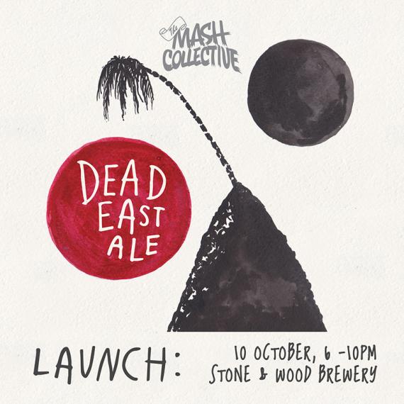 Dead-East-Ale-Launch-Insta-570x570