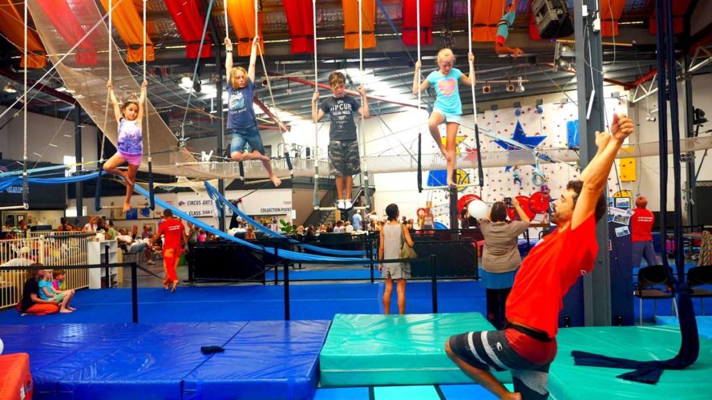 circus-arts-byron-bay-trapeze-06