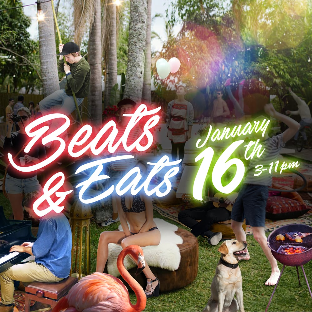EVENT_BEATS+&+EATS+01