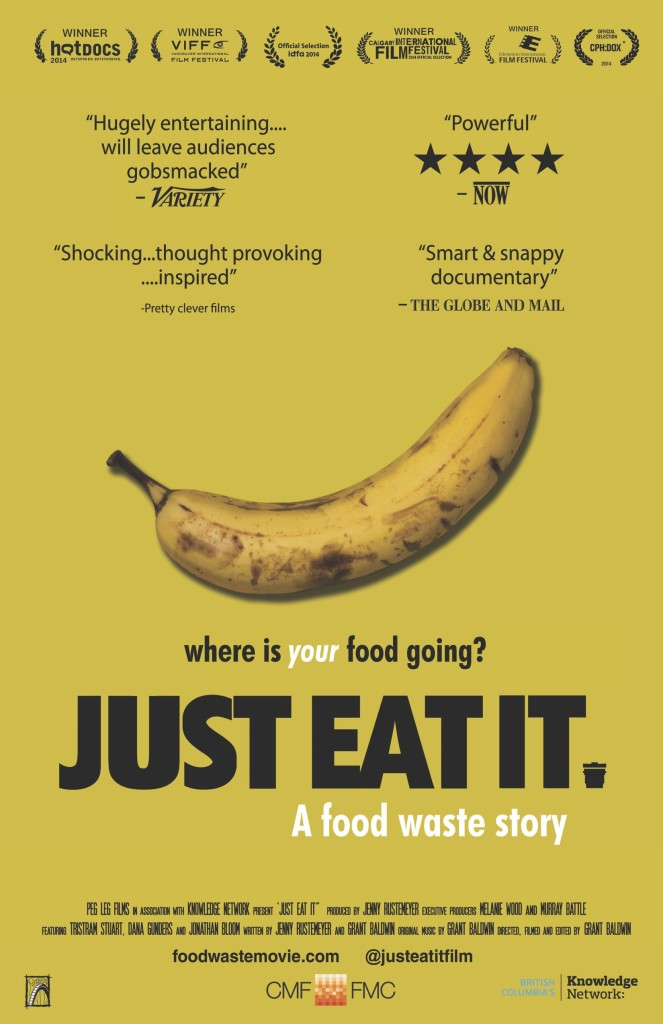 Just-Eat-It-promotional-poster-copy