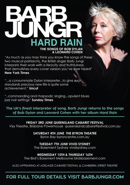 Barb-Jungr-Hard-Rain-Poster