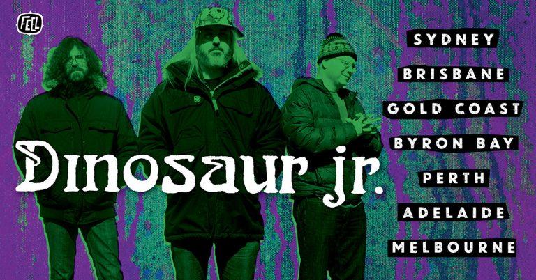 Dinosaur-Jr-2017_Facebook-events_NATIONAL-1-768x402
