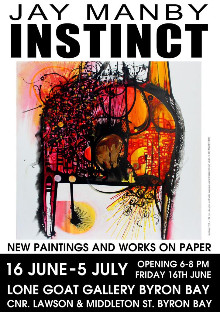 Instinct-a6-postcard-Front_WEB