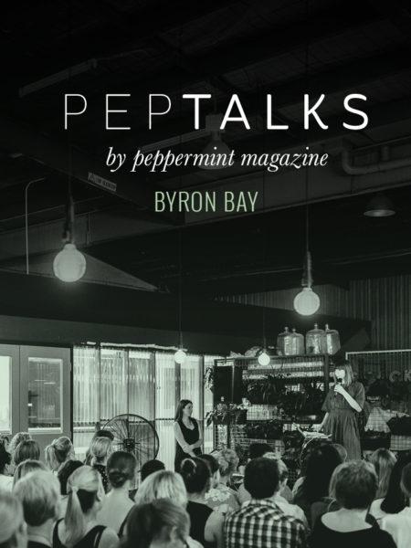 PepTalks-WEB-IMAGE-HERO-ByronB-450x600