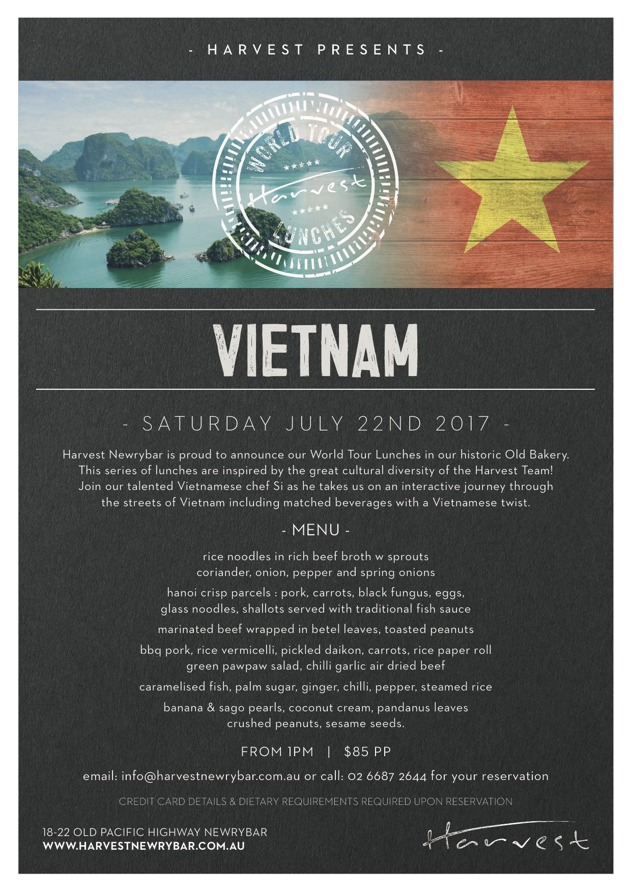HVST-WORLD-TOUR-VIETNAM-EDM-VFA4