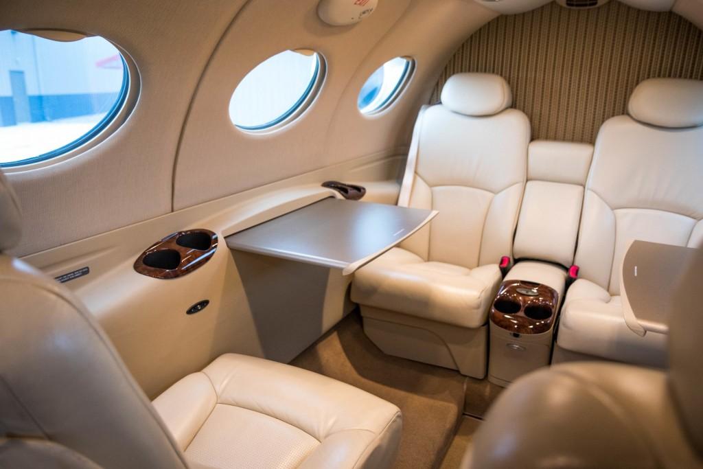 Cessna-Citation-Mustang-VH-NEQ-6