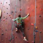 circus-arts-byron-bay-indoor-climbing-wall-3-scaled
