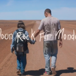 moon-rock-for-monday